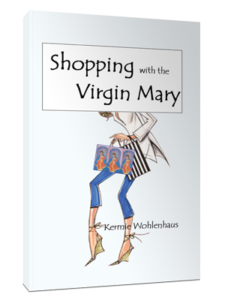 shopping-with-the-virgin-mary